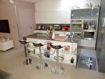 NOUVEAUTE, maison à vendre Treillieres de 140m² sur plus de 1000m² de terrain 6/16