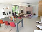NOUVEAUTE, maison à vendre Treillieres de 140m² sur plus de 1000m² de terrain 7/16