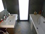 NOUVEAUTE, maison à vendre Treillieres de 140m² sur plus de 1000m² de terrain 8/16
