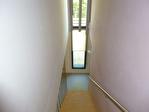 NOUVEAUTE, maison à vendre Treillieres de 140m² sur plus de 1000m² de terrain 10/16