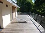 NOUVEAUTE, maison à vendre Treillieres de 140m² sur plus de 1000m² de terrain 11/16