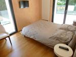 NOUVEAUTE, maison à vendre Treillieres de 140m² sur plus de 1000m² de terrain 13/16