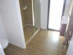NOUVEAUTE, maison à vendre Treillieres de 140m² sur plus de 1000m² de terrain 14/16