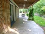 NOUVEAUTE, maison à vendre Treillieres de 140m² sur plus de 1000m² de terrain 15/16