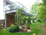 NOUVEAUTE, maison à vendre Treillieres de 140m² sur plus de 1000m² de terrain 16/16