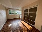 Appartement T1 à Louer Nantes