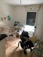 Appartement 3 pièces Carquefou BOURG 4/6