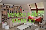 Maison Sautron 171 m² 1/9