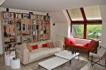 Maison Sautron 171 m² 2/9