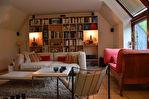 Maison Sautron 171 m² 3/9