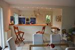 Maison Sautron 171 m² 5/9