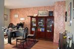 Appartement Nantes 4 pièce(s) 132m² 10/13