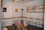 Appartement Nantes 4 pièce(s) 132m² 11/13