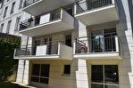 Appartement Nantes 4 pièce(s) 132m² 12/13