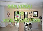 Maison Treillieres 6 pièce(s) 142 m2 1/13
