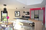 Maison Treillieres 6 pièce(s) 142 m2 3/13