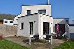 Maison Treillieres 6 pièce(s) 142 m2 5/13