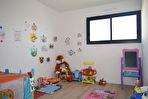 Maison Treillieres 6 pièce(s) 142 m2 13/13