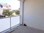Appartement T2 à louer à SAUTRON, de 41.5m² 1/4