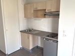 Appartement T2 à louer à SAUTRON, de 41.5m² 2/4
