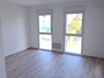 Appartement T2 à louer à SAUTRON, de 41.5m² 3/4