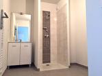 Appartement T2 à louer à SAUTRON, de 41.5m² 4/4