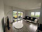 A Louer, Appartement 3 pièces 62.50m² - Nantes 1/13