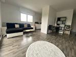 A Louer, Appartement 3 pièces 62.50m² - Nantes 2/13