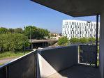 A Louer, Appartement 3 pièces 62.50m² - Nantes 3/13