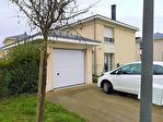 A louer maison Sautron 5 pièce(s) 88.92 m2 1/7