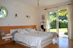 Maison Grandchamps Des Fontaines 7 pièces 166m² 7/13