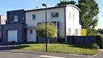 Maison BBC à vendre Sautron - 165m² 4/10