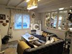 Maison de charme - Bourg Sautron 183 m2 4/12
