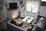Maison de charme - Bourg Sautron 183 m2 5/12