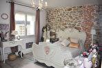 Maison de charme - Bourg Sautron 183 m2 9/12