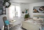 Maison de charme - Bourg Sautron 183 m2 11/12
