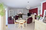Maison Treillieres 6 pièce(s) 140 m2 4/9