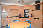 Maison Treillieres 6 pièce(s) 140 m2 5/9