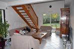 Maison Sautron 7 pièce(s) 132 m2 3/11