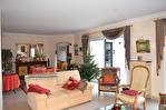Maison Orvault 7 pièce(s) 200 m2 2/10