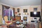 Maison Orvault 7 pièce(s) 200 m2 3/10