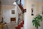 Maison Orvault 7 pièce(s) 200 m2 4/10