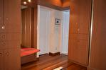 Maison Orvault 7 pièce(s) 200 m2 6/10