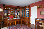 Maison Orvault 7 pièce(s) 200 m2 7/10