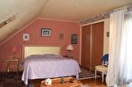 Maison Orvault 7 pièce(s) 200 m2 9/10