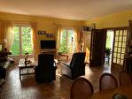 Maison Familiale 200 m² 3/6