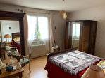 Maison Familiale 200 m² 5/6