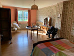 Maison Familiale 200 m² 6/6