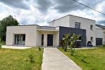 Maison TREILLIERES 9 pièces 180 m² 2/12