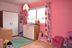 Maison TREILLIERES 9 pièces 180 m² 11/12